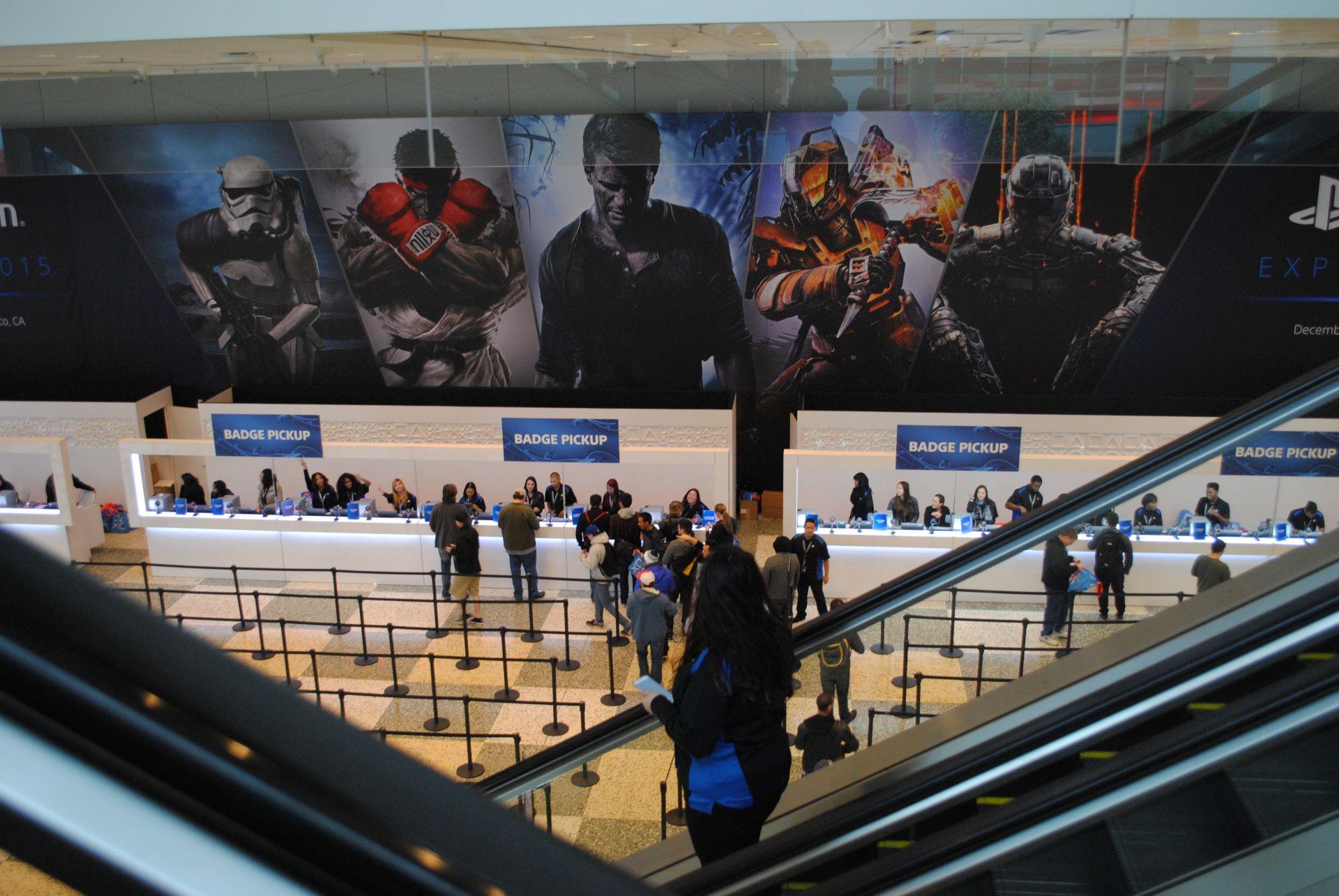Playstation magazine Trucos Nº 11-Metal Gear Solid VR Missions, Quake II...